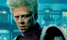 Benicio Del Toro Says The Collector Survived Avengers: Infinity War