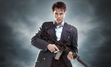 John Barrowman Addresses Whether He'll Return To Doctor Who This Year