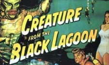 James Gunn Reveals He Tried To Remake Creature From The Black Lagoon
