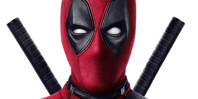 deadpool-2-sequel-director