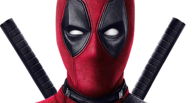 Deadpool Creator Rob Liefeld Taking A Break From Marvel After Lawsuit Comments