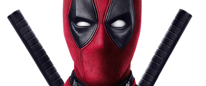 Deadpool 2 Post-Credits Scene Almost Featured A Whole New X-Force Team