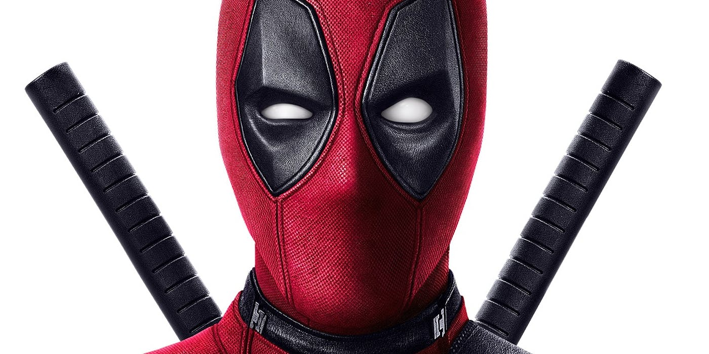 Ryan Reynolds Apologizes To Rob Liefeld For Hilarious Deadpool 2 Callout