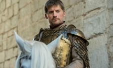 How Lord Of The Rings Helped Shape Game Of Thrones, According To George R.R. Martin