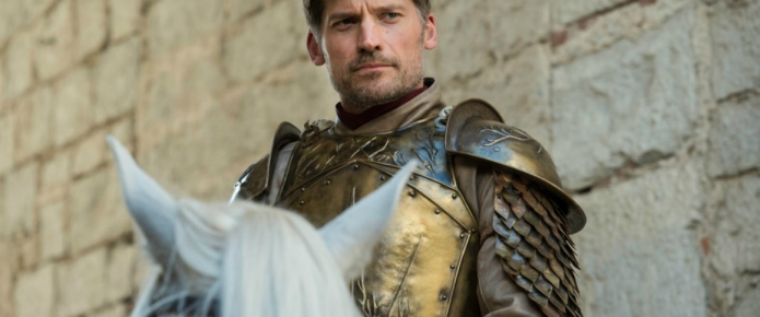 Game Of Thrones Fans Are Angry About What Happened To Jaime And Cersei