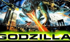 Producer Of Roland Emmerich's Godzilla Explains Why The Film Flopped