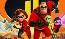 Cinemaholics #69: Incredibles 2 Review