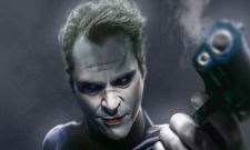 Here's When Todd Phillips' Joker Movie Goes Into Production, And How It May Be Labeled