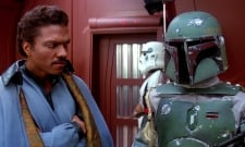 Boba Fett Movie Said To Start Shooting In 2020