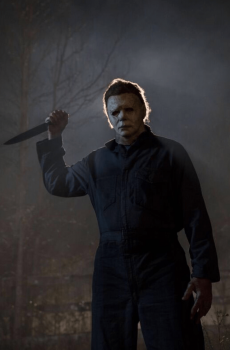 John Carpenter's Ringtone Is The Halloween Theme Music