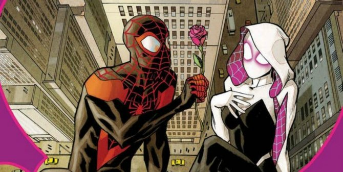 moraless-spider-man-woos-spider-gwen
