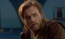 New Rumor Suggests Ewan McGregor's Obi-Wan Has A Role In Star Wars: Episode IX