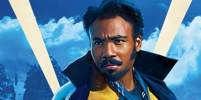 solo-a-star-wars-story-lando-calrissian-donald-glover-star-wars-hd-wallpaper-1440x900