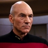 More Details On Patrick Stewart's New Star Trek TV Series Surface
