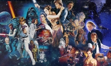 A Mos Eisley Star Wars Spinoff Was Once In Development At Lucasfilm