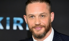 Former 00 Agent Pierce Brosnan Tips Tom Hardy To Be The Next James Bond