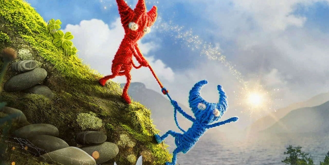 unravel-two-review