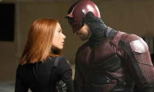 Could Daredevil Appear In Marvel's Black Widow Movie?