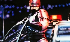 RoboCop Returns Director Wants To Bring Back Peter Weller
