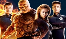 New Theory Teases The MCU Origins For The Fantastic Four