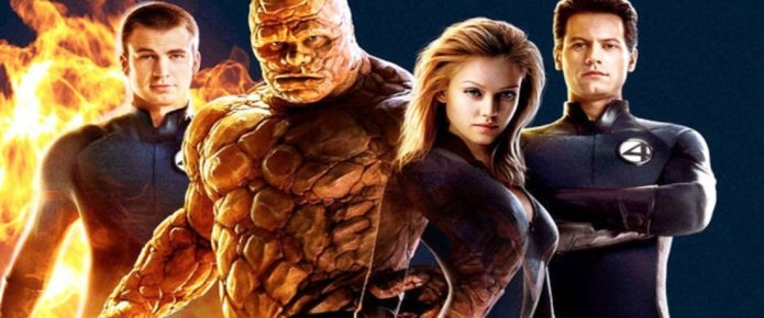 Ant-Man Director Says There's 6 Ways The Fantastic Four Can Enter The MCU
