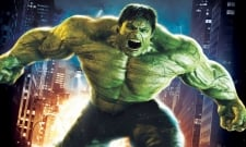Edward Norton Takes A Shot At Marvel Over The Incredible Hulk