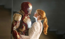 Gwyneth Paltrow's MCU Exit May Hint At Iron Man's Death In Avengers: Endgame