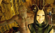 Pom Klementieff Is The Latest Guardians Of The Galaxy Star To Respond To James Gunn's Firing