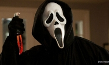 David Arquette Hopes Neve Campbell Returns For Scream 5