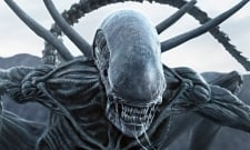 Alien: Covenant Sequel Reportedly In The Works With Ridley Scott Directing