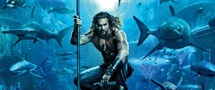 Here's What Unite The Seven Means For Aquaman