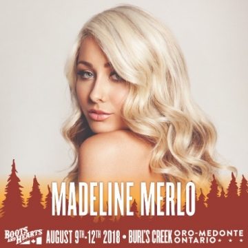 BH18_ArtistSocial_MadelineMerlo