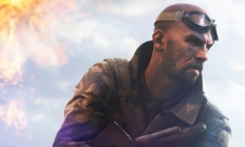 How Battlefield V Is Encouraging Team-Based Gameplay [Hands-On Preview]