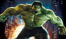 Surprise Connection Discovered Between The Incredible Hulk And Agents Of S.H.I.E.L.D.