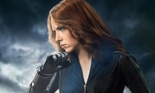 Avengers: Endgame May Reveal When The Black Widow Movie Is Set