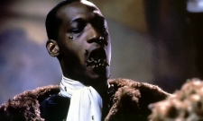 All Candyman Films Now Available To Stream