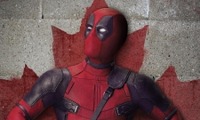 Ryan Reynolds Explains How They Chose Pop Culture References For Deadpool 2