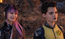 Tim Miller Originally Hoped For Negasonic Teenage Warhead To Be The Villain Of Deadpool 2