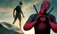 9 Superhero Films That Shocked Everyone At The Box Office