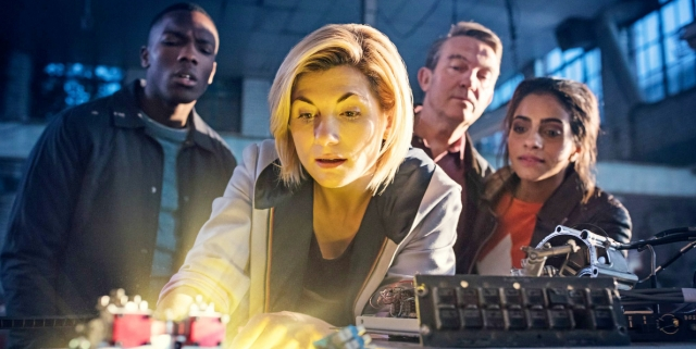 16179278-low_res-doctor-who-series-11-05cddda (1)