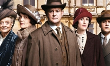 Downton Abbey Creator Says Adapting The Show For Theaters Was Daunting