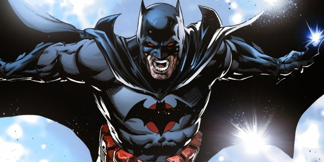 Flashpoint-Batman-Returns-Rebirth