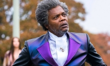 New Glass Teaser Places The Spotlight On Samuel L. Jackson's Elijah Price