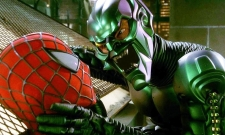 Spider-Man: Far From Home's Original Post-Credits Scene Would've Introduced The Sinister Six