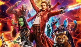 Guardians Of The Galaxy Vol. 3's Villain Has Been Revealed