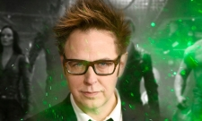 Ant-Man And The Wasp Actor Shows Shows Support For Guardians Of The Galaxy Director James Gunn