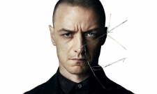 James McAvoy Wants To Make More Unbreakable Sequels After Glass
