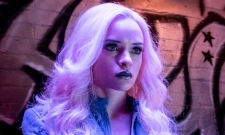 The Flash's Danielle Panabaker Teases Killer Frost's Future