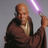 New Star Wars Theory Says Mace Windu Is Still Alive