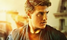 Tom Cruise To Retire From Mission: Impossible After Eighth Film